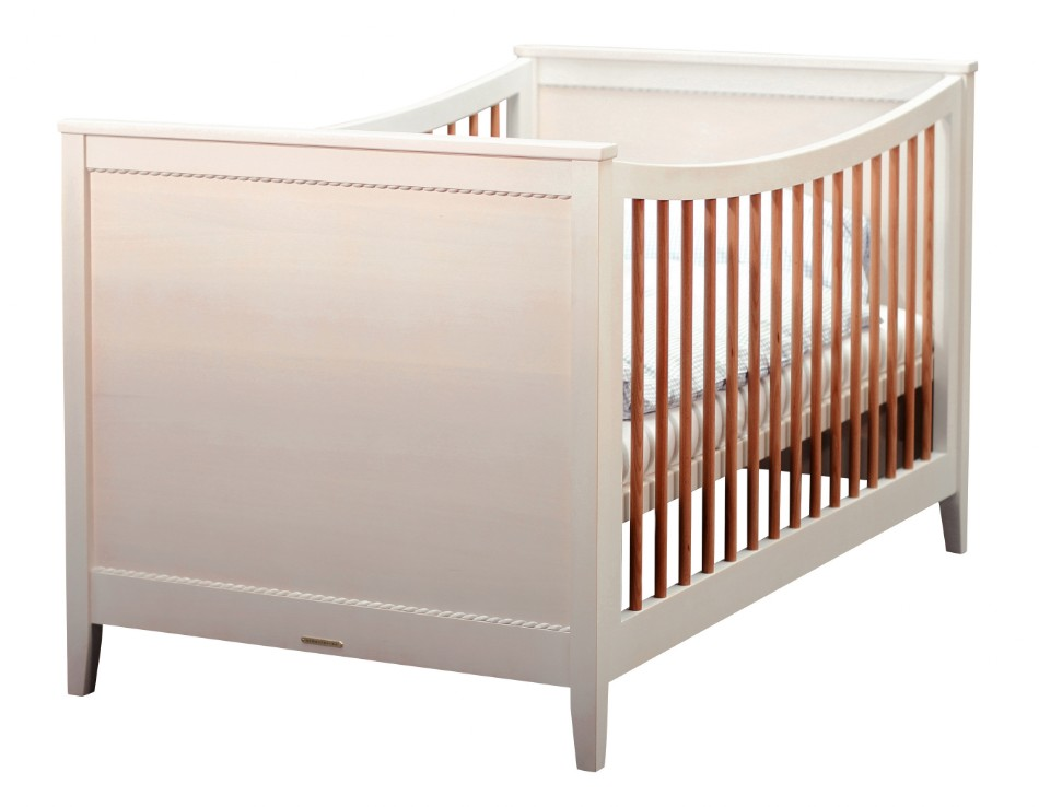 Lettino Kinderbett, childrens bed, kids bed